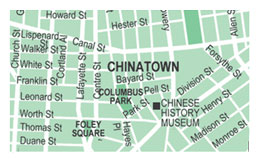 Chinatown | NYC Neighborhood Guide | The Wexler Team on kenmare street nyc map, little italy nyc map, fidi nyc map, true crime nyc map, flower district nyc map, sunset park nyc map, flushing nyc map, high line nyc map, pennsylvania station nyc map, central park map, hudson heights nyc map, times square map, west side nyc map, carroll gardens nyc map, east broadway nyc map, lexington avenue nyc map, 42nd street nyc map, hester street nyc map, two bridges nyc map, charles street nyc map,