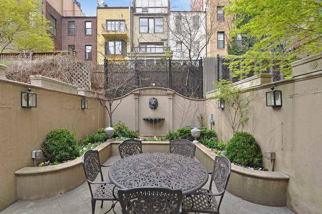 181 East 64th Street, Photo 8