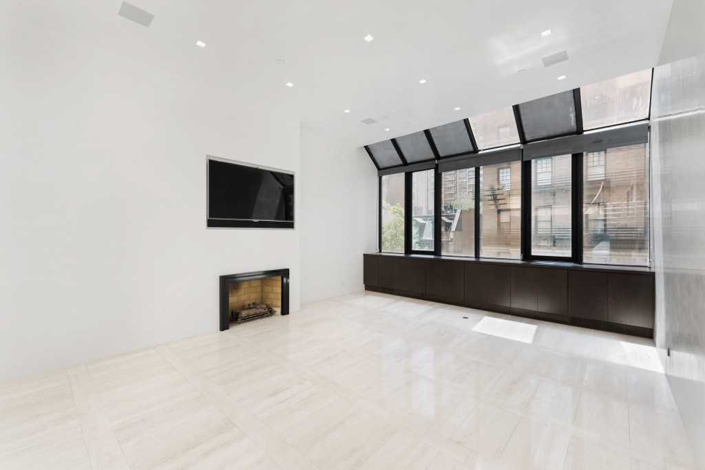 107 East 61st Street_184 copy