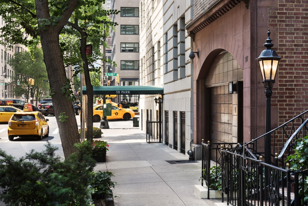 107 East 61st Street_454 copy
